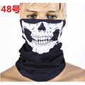 Winter Warm Scarf Men Outdoor Unisex Multifunctional Sporting Bandana Face Mask Headscarf Fashion Neckerchief Bufanda Hombre 75Z