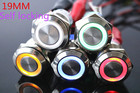 19mm metal button sw...