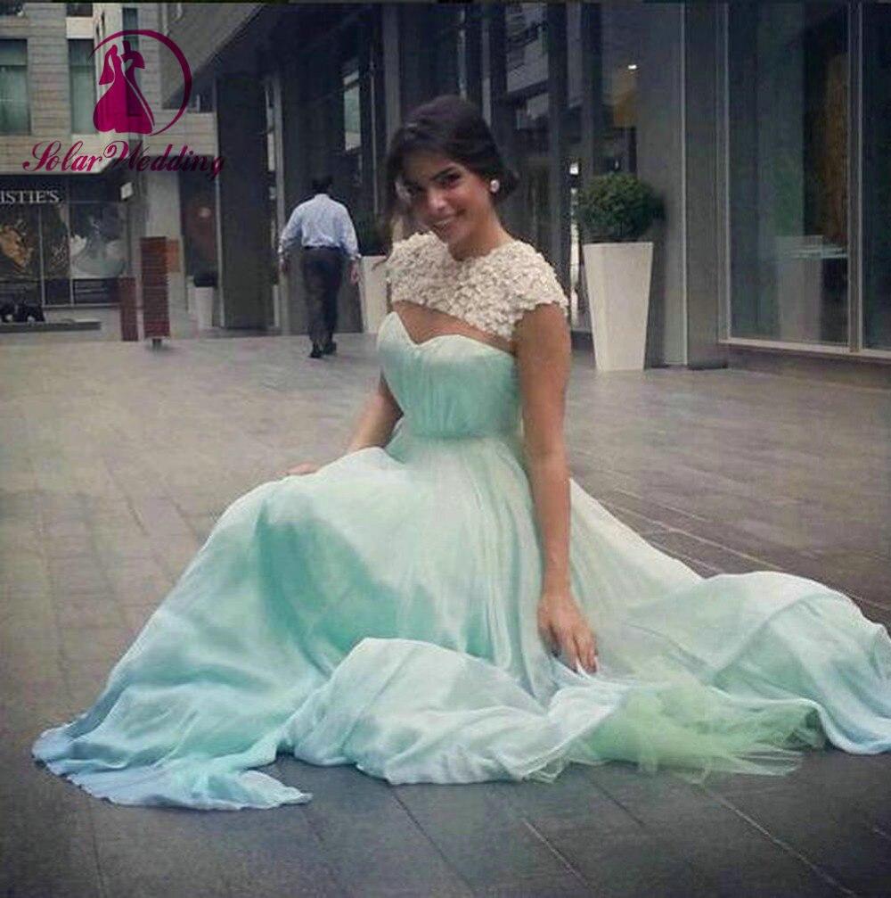 Saree Prom Dresses | Dress images