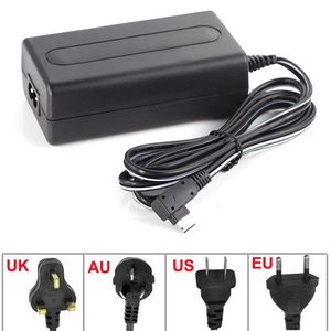 Image 1 - AC PW10AM AC Power Adapter for Sony A230 A290 A300 A330 A550 A850