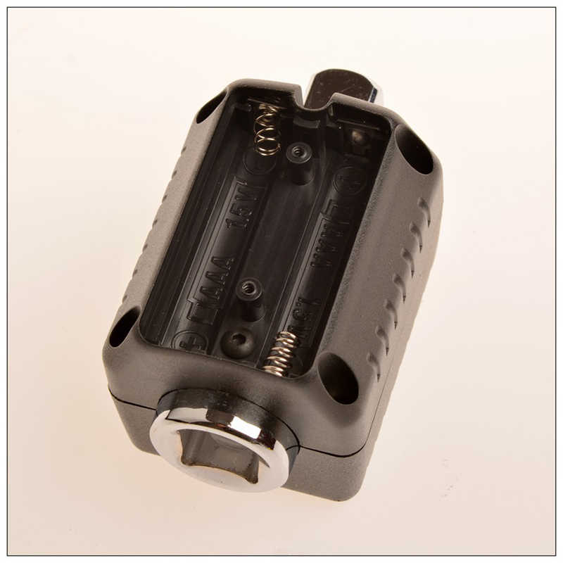 Dijital tork anahtarı Ayarlanabilir Profesyonel Elektronik Tork Anahtarı Bisiklet araba Tamir Anahtarı Set Ratchets