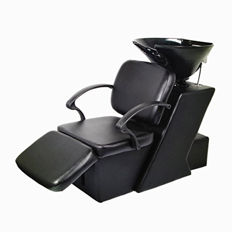 Compare prices on shampoo furniture online shopping buy for Salon spa furniture and equipment