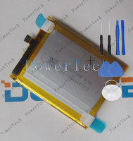 100 Original Vernee Apllo Lite Battery Replacement 5 5inch Vernee Vernee Apllo Lite Mobile Phone Battery