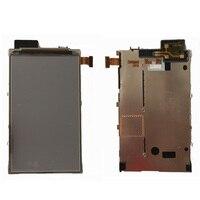 Original For Nokia Lumia 820 LCD Screen Display Free Shipping