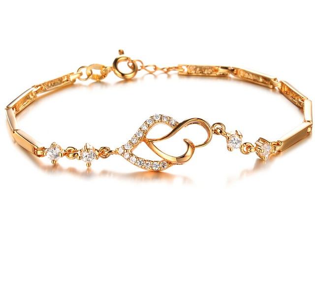 ladies gold bracelets hawaiian bracelets sister bracelets
