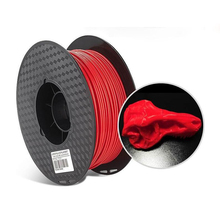1KG PLA 1 75mm 3D Printer Filament For 3D Pen Or 3D Printer Note Purchase Color