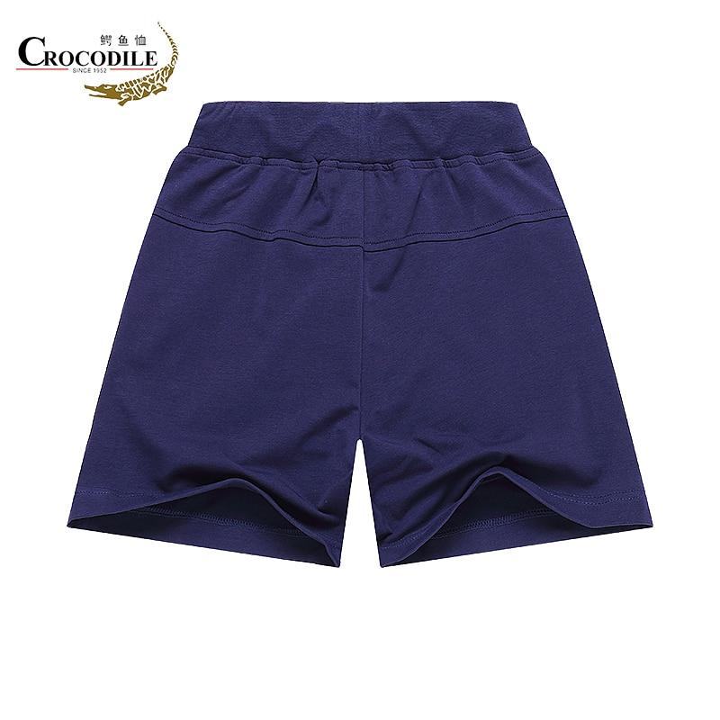 Crocosport Original Women Summer Short Running Pant Femme Cotton Fast Dry Fitness Pants For Women's Outdoor Training Pants 2