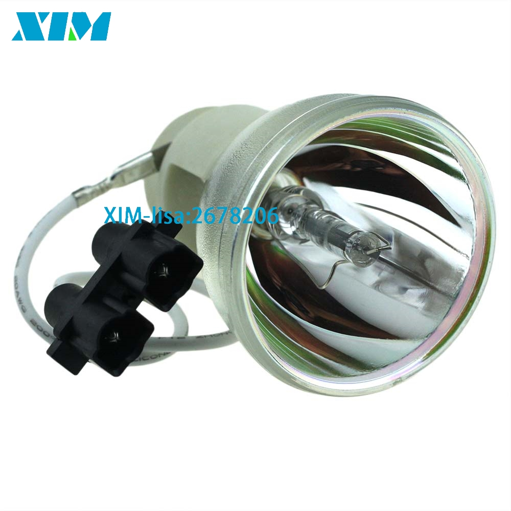 Replacement Projector Lamp Bulb EC.JBU00.001 For ACER X110P / X1161P / X1261P / H110P / X1161PA / X1161N Projectors