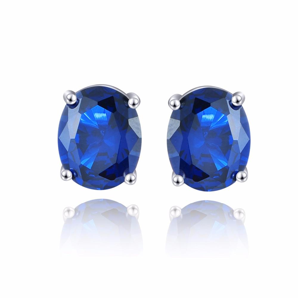 crystal fashion earrings for women 2016 NE79200C (2)