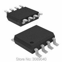 MAX1651CSA MAX1651 5 V/3.3 V lub regulowany, o wysokiej wydajności, niski Dropout, step Down DC DC kontroler