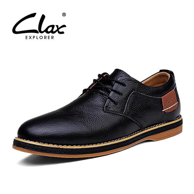 Chaussures automne à lacets Casual homme 1ujrdvg