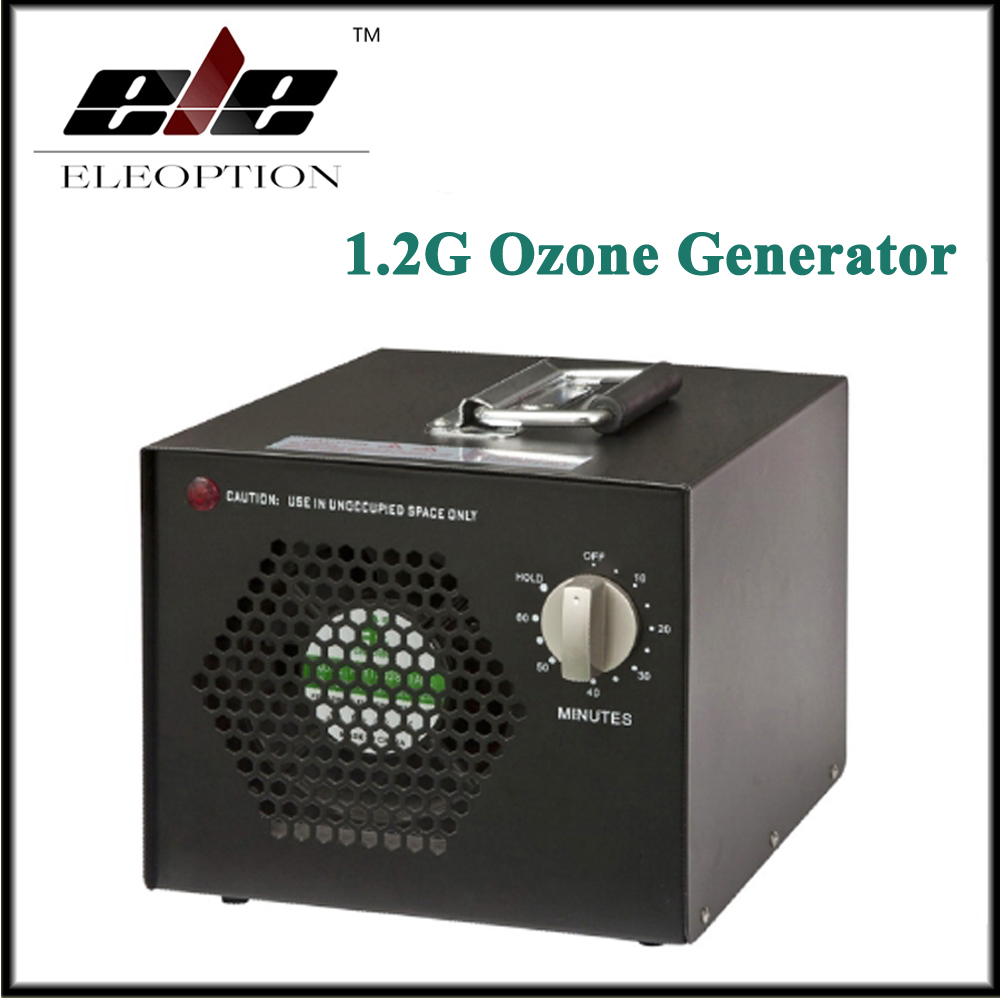 US $176 0 12% OFF Mini New 1 2G commercial ozone generator with big UV  light-in Cases from Consumer Electronics on Aliexpress com   Alibaba Group