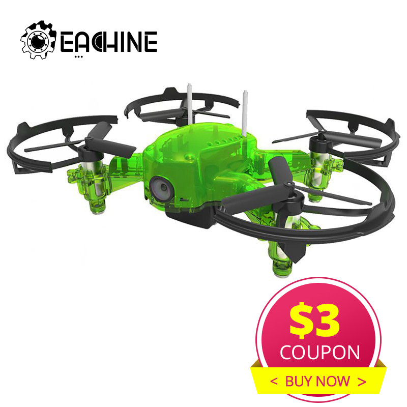 Eachine Q90C Flyingfrog FPV Racer Quacopter 1000TVL Camera VR006 Goggles Switch Freq Transimitter VS Eachine E013 Flyingfrog Q90Eachine Q90C Flyingfrog FPV Racer Quacopter 1000TVL Camera VR006 Goggles Switch Freq Transimitter VS Eachine E013 Flyingfrog Q90