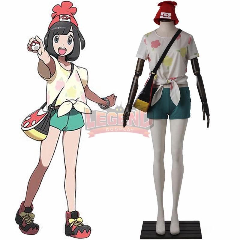 cosplay-legend-font-b-pokemon-b-font-sun-moon-heroine-girl-player-cosplay-costume-suit-all-size-custom-made-full-set