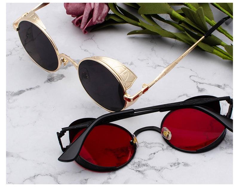 shield sunglasses 6885 details (2)
