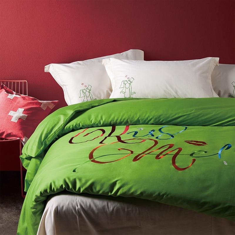 Acquista all 39 ingrosso online biancheria da letto 3d da - Biancheria da letto moderna ...