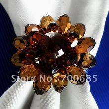 Кольца для салфеток/акрил кольцо для салфеток/AliExpress продать