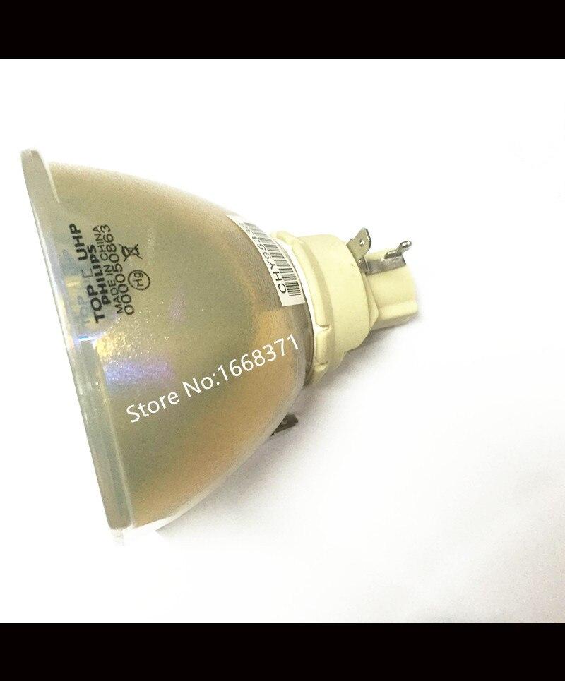 ZRLAMPS DT01581 оригинальная прожекторная лампа с Корпус для CP-X9110 HCP-877U-B HCP-D807U HCP-D867W CP-WX9210-6 CP-WU9410-6 370W