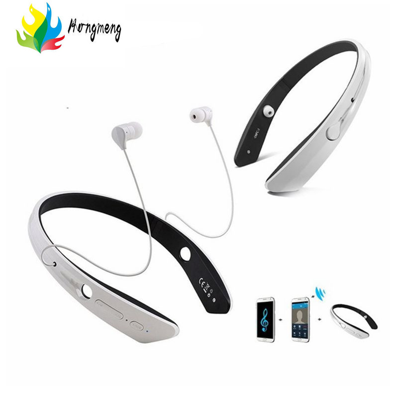 2017 Limited Time-limited Bluetooth Earphone Earphones Headphones Sports Fashion Bluetooth Headset Nfc Function For A Wireless limited