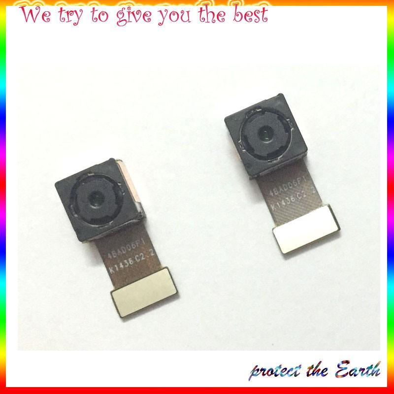 100% оригинал новый назад сзади камера для Lenovo Вибе Х2 Х2-Х2 КР-к камера шлейф запасные части