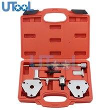 Motor Timing werkzeug für Fiat 1,6 16V Twin Cam Benzin Motor Timing Nockenwelle Einstellung Lock Tool Kit