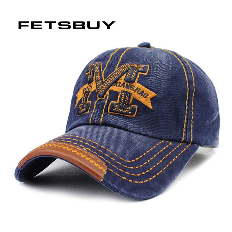 FETSBUY Hot Brand Cap Prey Baseball Caps Bone Sun Set Basketball Hip Hop Hat Cap Hats For Men And Women Gorras Planas Snapback women baseball cap brand plain snapback hats for men fashion caps women gorras planas hip hop bone men trucker hat casquette