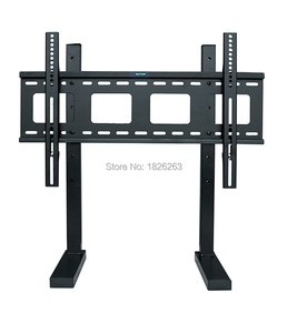 Image 3 - Heavy Duty 32 75inch LED LCD TV Mount Stand VESA from 600x400mm to 800x500mm Max.Loading 60kgs DSK780