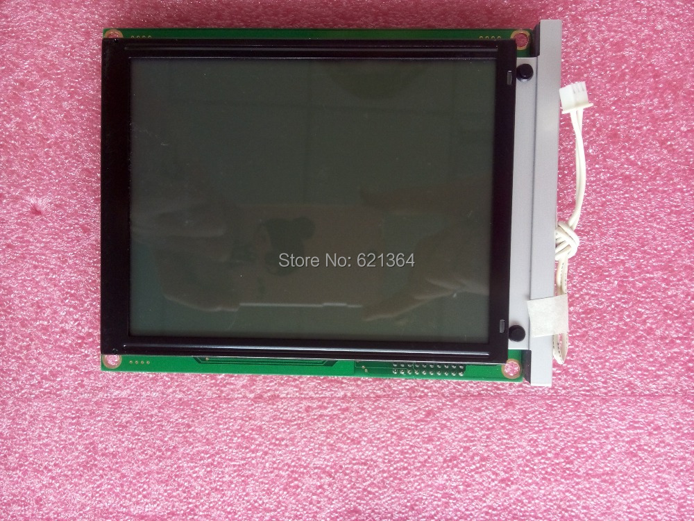 SG320240CSCB-HB-K  professional lcd screen sales for industrial screenSG320240CSCB-HB-K  professional lcd screen sales for industrial screen
