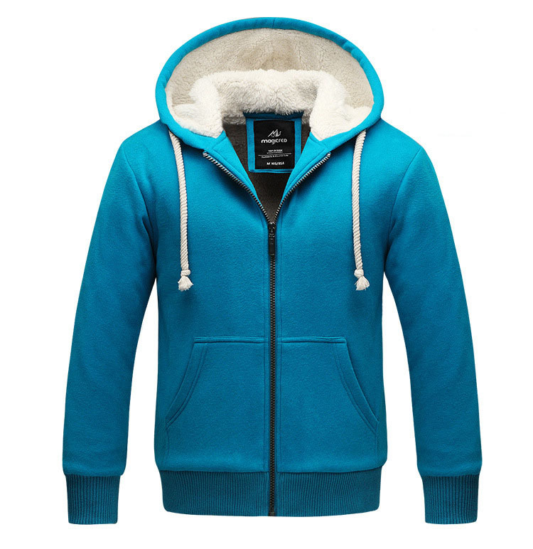 sweatshirt fleece Picture - More Detailed Picture about Winter ...