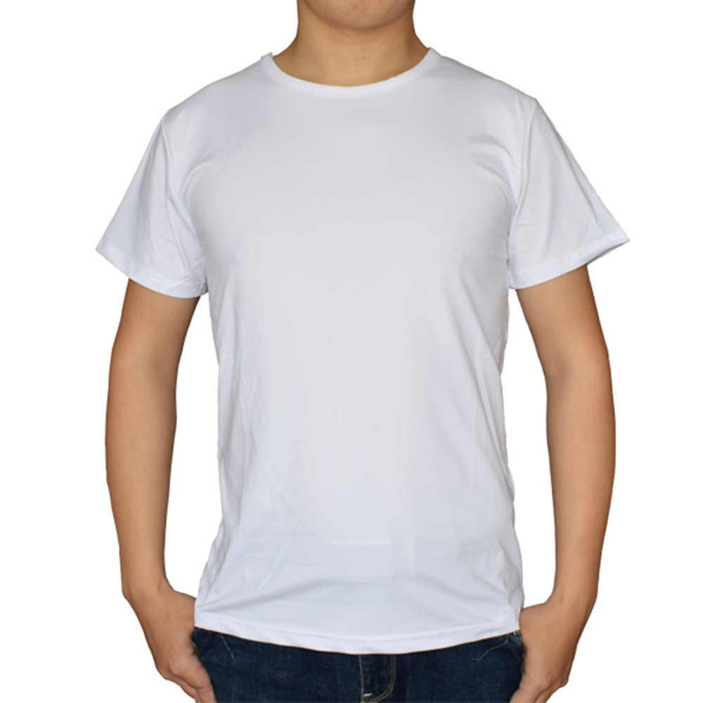 Jiu Jitsu Judofashion Katun Ukuran Besar Siswa Musim Panas T-shirt Lengan Pendek Pria Wanita Anak Laki-laki Anak Perempuan T Shirt Tees Anak-anak Tshirt
