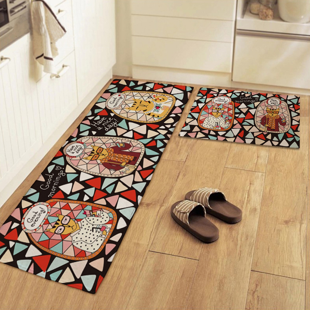 floor runner rugs