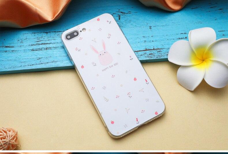 holy Quran Muslim Surah Ikhlas Islamic Case For Apple iPhone X 4 4S 5 5S SE 5C 6 6S 7 8 Plus 6Plus 7plus 8plus Fundas Coque