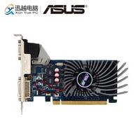 ASUS GT 630 2GB GDDR3 Original Graphics Cards ENGT630/2GD3/L/DP 128 Bit Video Card VGA DVI HDMI For Nvidia Geforce GT530