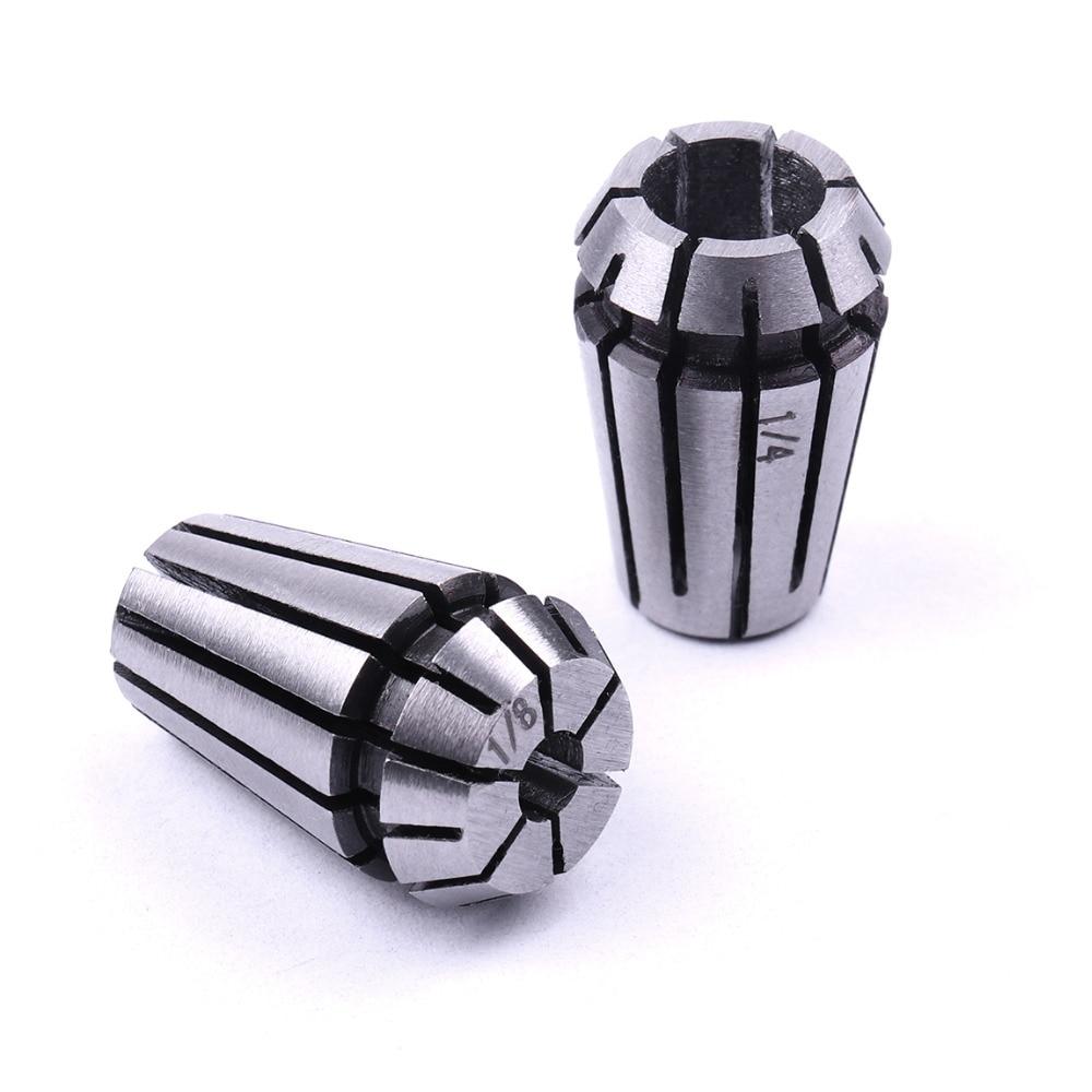 Gyros 92-21620 High Speed Steel Die 1//4-20 1-Inch Outside Diameter