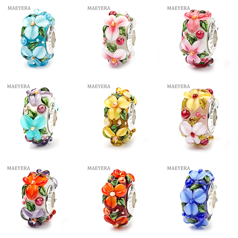 711c559aa top 10 most popular european glass murano beads list and get free ...