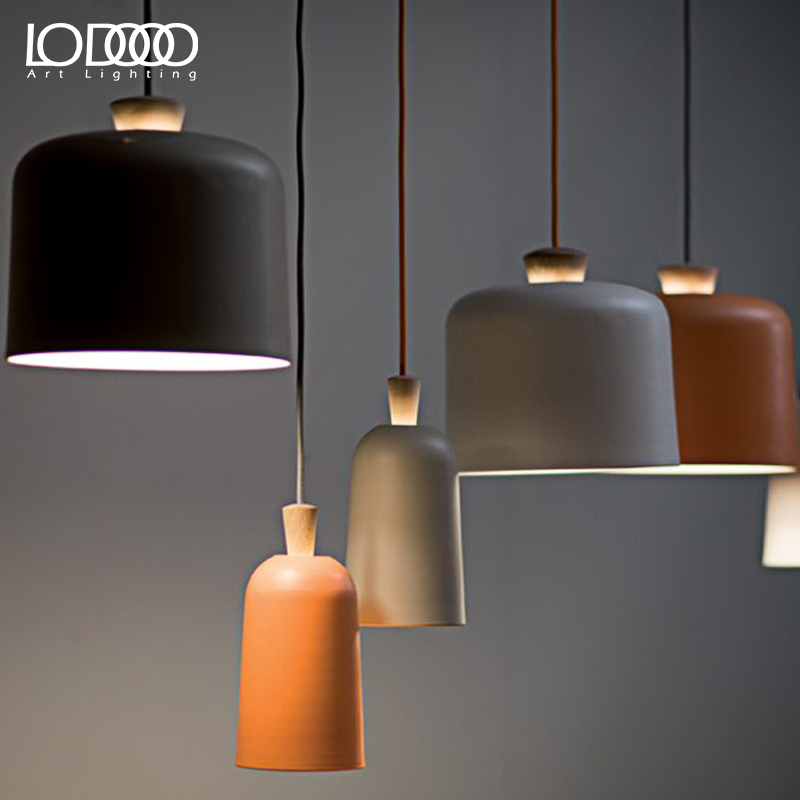 Restaurant Loft Pendant Light LED Edison Bulb Vintage Loft Hanging Lamp for Home Hotel Living and Dining Room Bedroom Decoration novelty magnetic floating lighting bulb night light wood color base led lamp home decoration for living room bedroom desk lamp