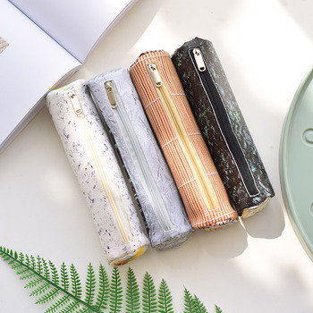 Pencil Case Pen Bag Office & School Supplies