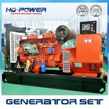 Electric Generator Motor | Small Electric Motor 80kw 100kva Diesel Generator Price From China