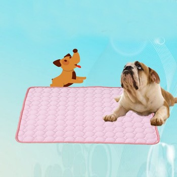 pet-dog-summer-cooling-mats-blanket-ice-cats-bed-mats-for-dog-sofa-portable-tour-camping-yoga-sleeping-massage-pet-accessories