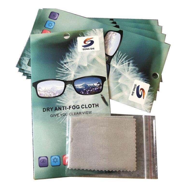 150*180 мм протирочная ткань для очков, утолщенные прозрачные линзы, компьютерное зеркало, салфетка для очистки, замшевая ткань, аксессуары для...