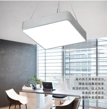 Moderne minimalistischen Anhänger Lichter esszimmer Schöne ...