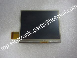 3.5 ''Для TIANMA TS035KAAVB04-00 TS035KAAVB04 ЖК-экран панель бесплатная доставка