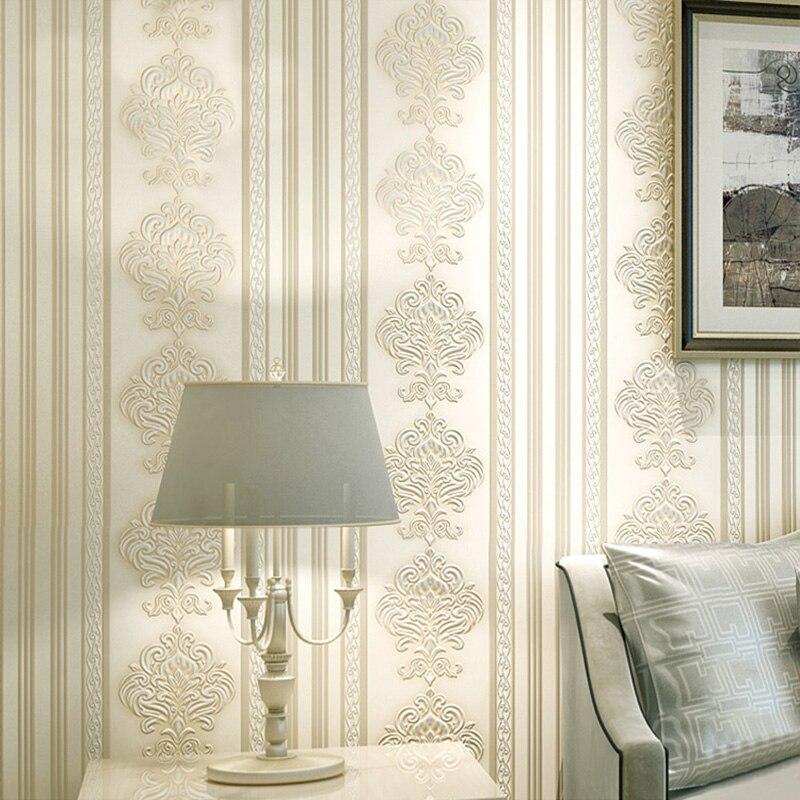 banda decorazione della parete-acquista a poco prezzo banda ... - Parati Per Camera Da Letto