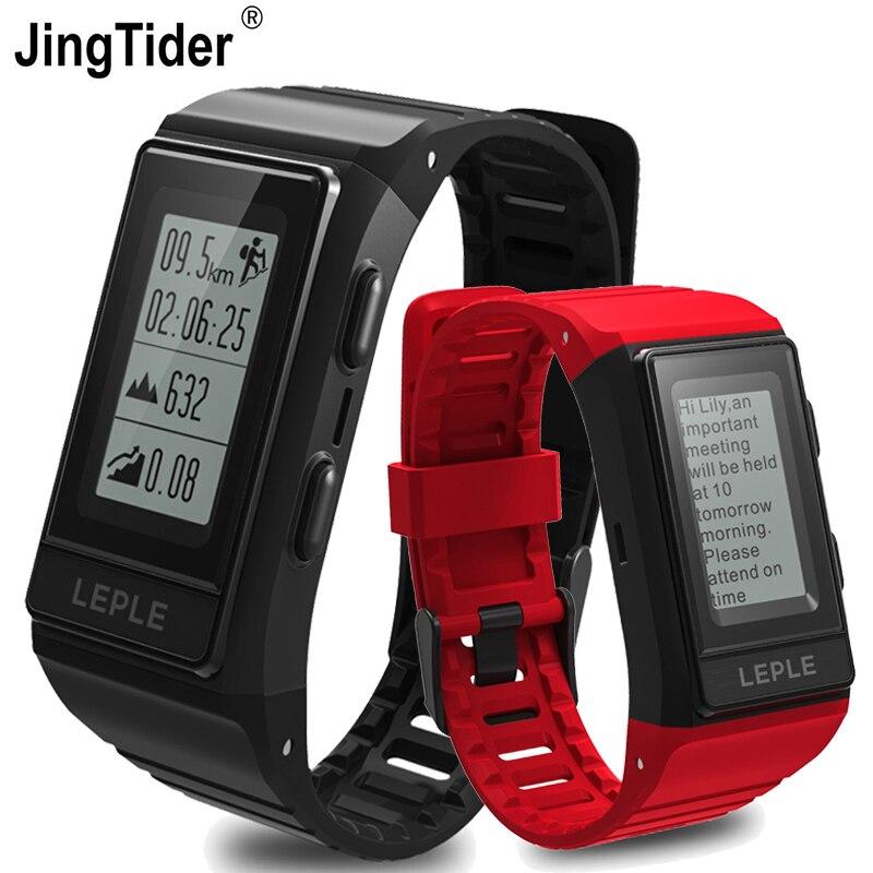 Professional Waterproof IP68 S909 Sport Smart Bracelet GPS Band 0.96 Outdoor Display Heart Rate Monitor Wristband Swim Movement