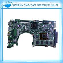 X202E Q200E S200E X201E REV 2 0 DH31T SR0N9 i3 2365M cpu RAM 2GB laptop font