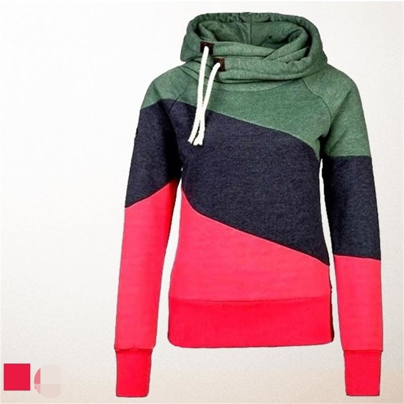 Online Get Cheap Pink Hooded Sweatshirts -Aliexpress.com | Alibaba ...