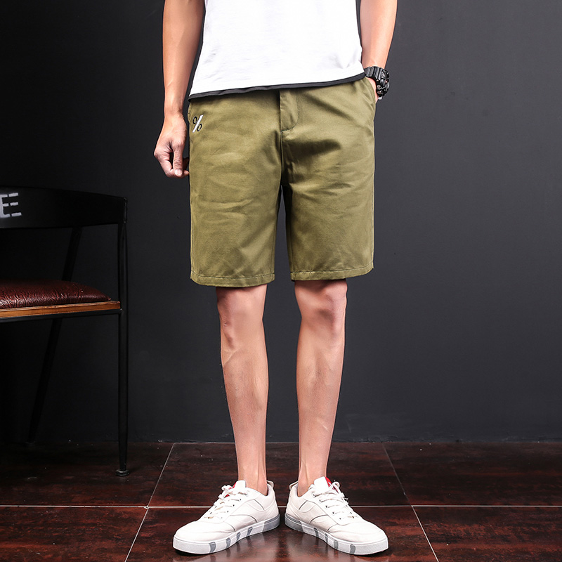 Clothes Cargo Basketball 49Off Bodybuilding 46 In Jeans Saw Fitness Shorts Bermuda Us14 IcingStreetwear K223 Short Tactical Man one sBhdtxCQr