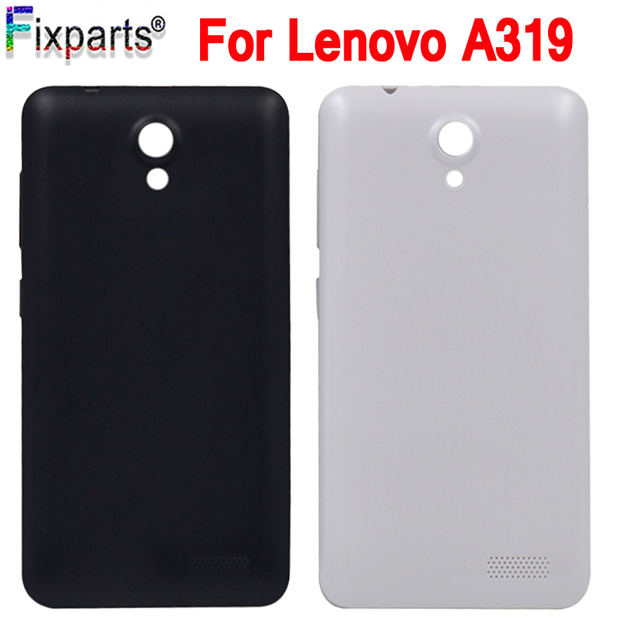 Worldwide delivery lenovo a319 button in NaBaRa Online