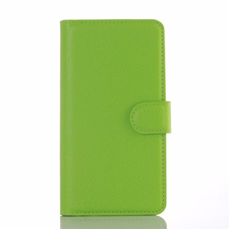 Dla lenovo a6010 a6000 capa luxury leather wallet odwróć case dla lenovo a 6010 a6010 plus a6000 plus pokrywa z czytnikiem kart stojak 23