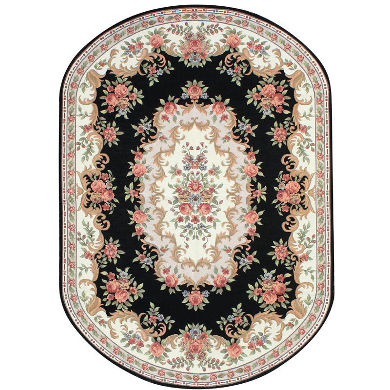 for oval rugs dining carpets rug room and